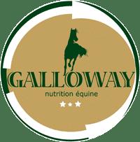 Galloway-nutrition