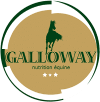 logo Galloway nutrition